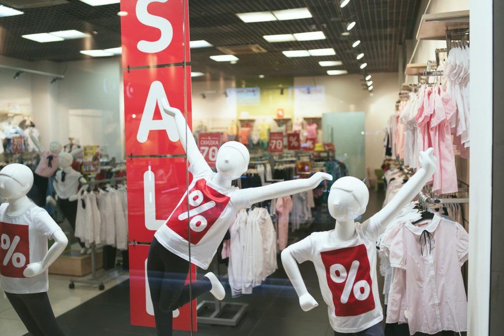 Custom Business Signs - Take Advantage of Effortless Marketing
