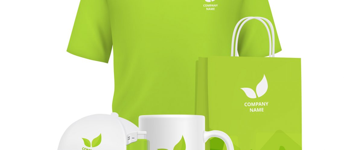 The Importance of Custom Promotional Products For Your Business